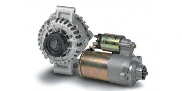 Auto starter alternators repair replacement minneapolis mn we here at lowry repair center repair all makes and models of alternators and starters starters and alternators are of the up most important because publicscrutiny Choice Image